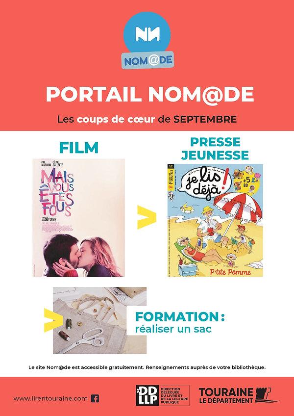 Affiche_nomde_SEPT_page-0001.jpg