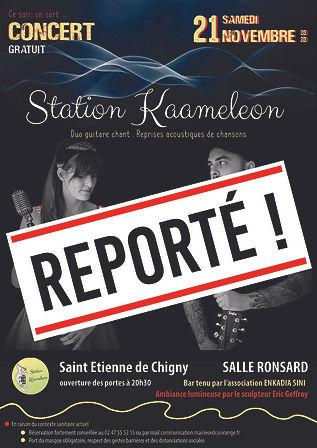 affiche_station_kaameleon_reporté.jpg