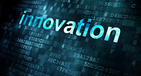 L'entrepreneuriat organisationnel au service de l'innovation