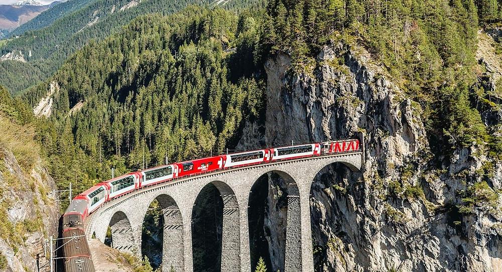 La Norme IRIS - Norme de l'industrie Ferroviaire