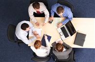 Holacratie : les employés dans la gouvernance
