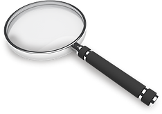 audit-qualité-sécurité-environnement