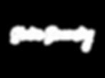slake_dransky_lettering_white.png