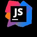 JS logotipo.png