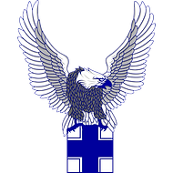 Blue Max CC