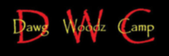 Dawg Woodz Camp