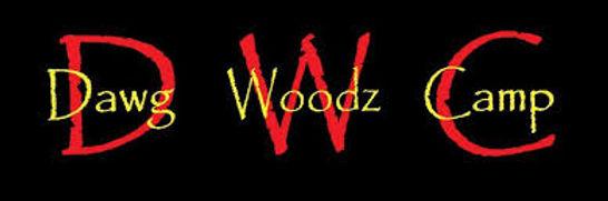 Dawg Woodz Camp