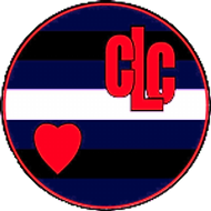 Chicago Leather Club