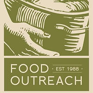 Food Outreach