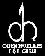 Corn Haulers L&L Club