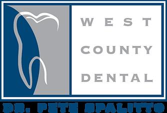 West County Dental