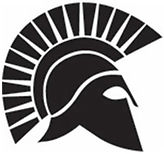 spartan-warrior-helmet.jpg