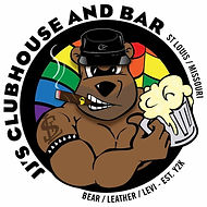 JJ's Clubhouse & Bar