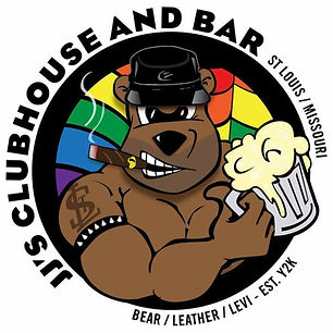 JJ's Clubhouse and Bar