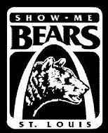 Show-Me Bears