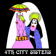 Fourth City Sisters