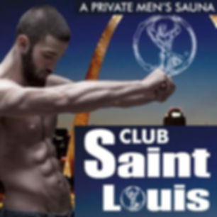 Club Saint Louis