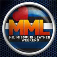 Mr. Missouri Leather