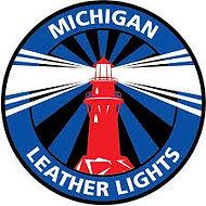 Michigan Leather Lights