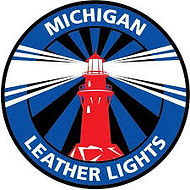 Michigan Leather Lights