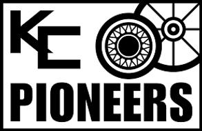 KC Pioneers