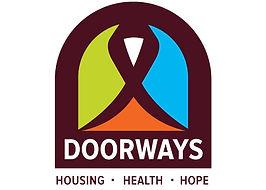 Doorways Housing of St. Louis