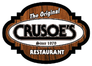 Crusoe's Restaurant
