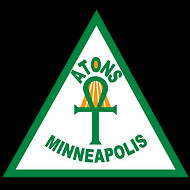 Atons Minneapolis