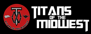Titans of the Midwest