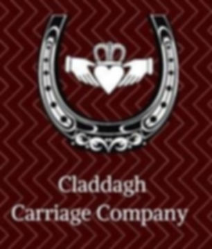 Claddagh Carriage Company
