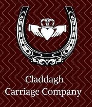 Claddagh Carriage Company