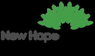 LOGO NEW HOPE DEFINITIVO-01.png