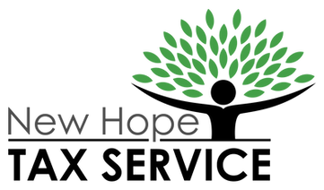 LOGO NEW HOPE DEFINITIVO-01.png