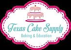 logo texas cake supply 09 2019-01.png