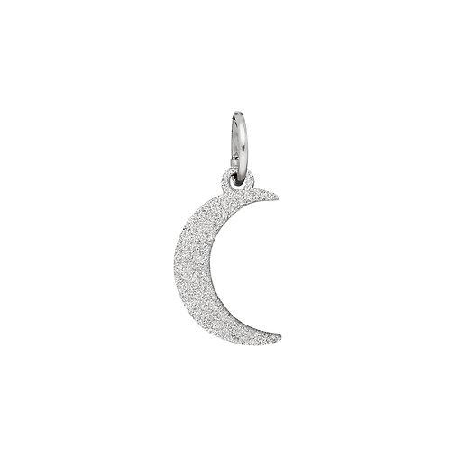 Pendentif lune