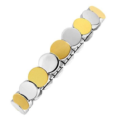 """Bracelet flexi """"Cercle"""""""
