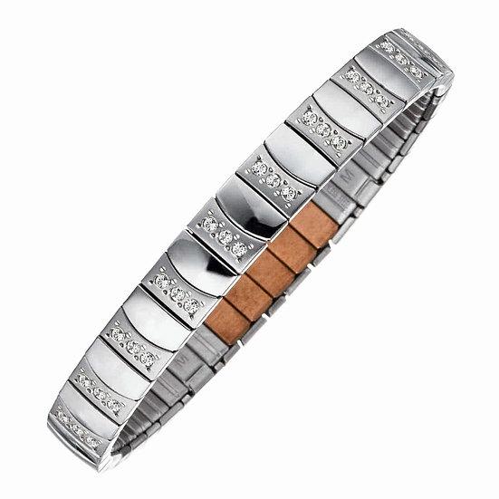 Bracelet flexi