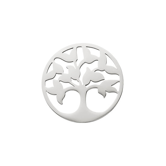 Disques en feutre pour pendentif magnétique parfumés de 30 mm mix&match