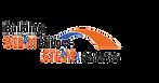 BSB S4P logo.png