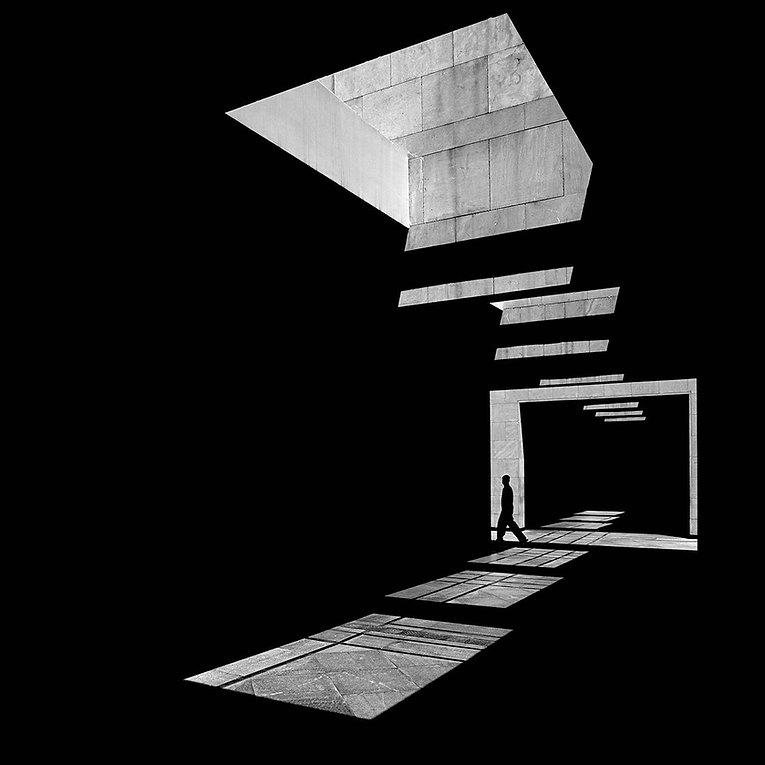 f20_serjios_the_architecture_of_light_ya
