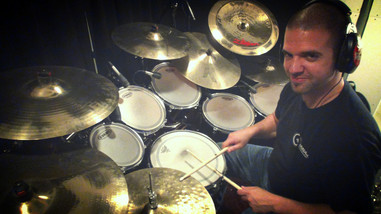 mike-drums-03.jpg