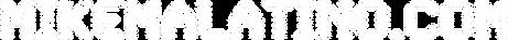 logo-mikemalatino.png
