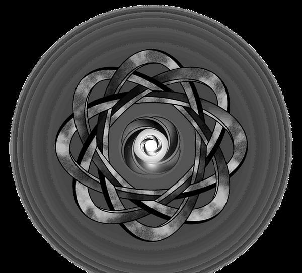 logo-reactor-transparent.png