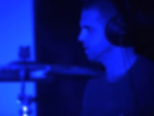 mike-drums-02.jpg