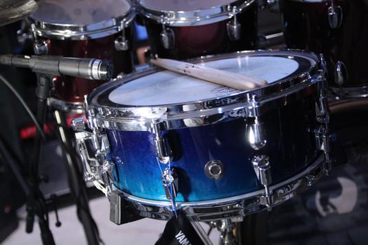 kit-blue-02.jpg
