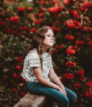 CHILD-CROP_edited.jpg