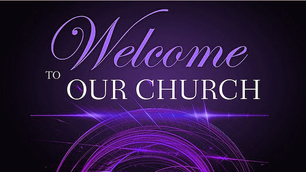 welcome-to-our-church-wide-purple-1-JMrE