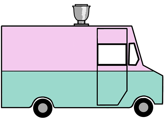 truck_outline_updated.png