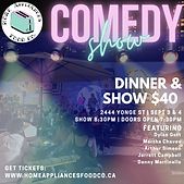 Sept 3 & 4 HAFC Comedy Show Poster.png