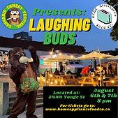 laughingbudsposter.jpg